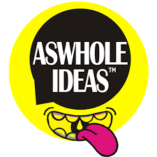 Aswhole