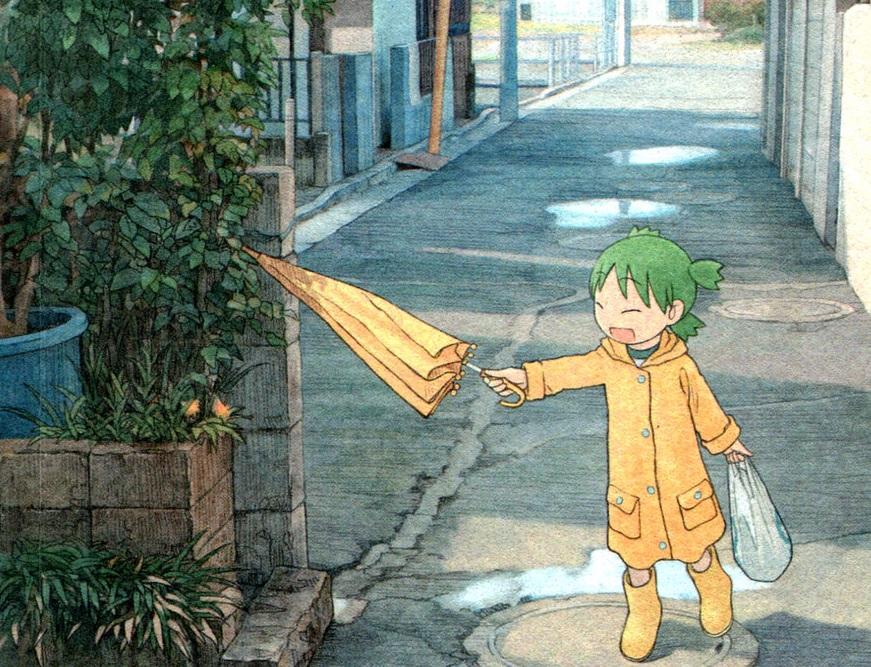 manga online - animated format