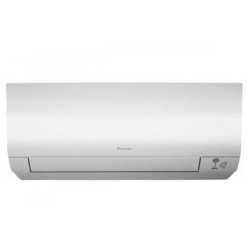 Инверторен климатик Daikin FTXM25M/RXM25N9 Perfera, 9000 BTU, Клас A+++