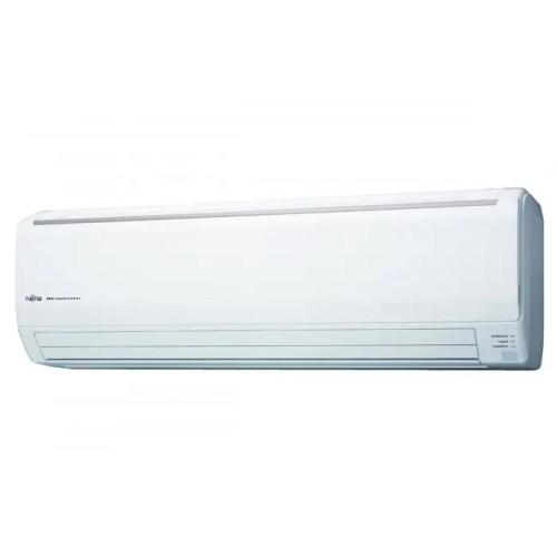 Инверторен климатик Fujitsu ASYG24LFC/AOYG24LFC, 24000 BTU, Клас A++