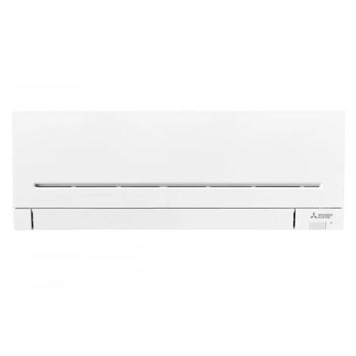 Инверторен климатик Mitsubishi Electric MSZ-AP35VGK/MUZ-AP35VG,WiFi, 12000 BTU, Клас A+++
