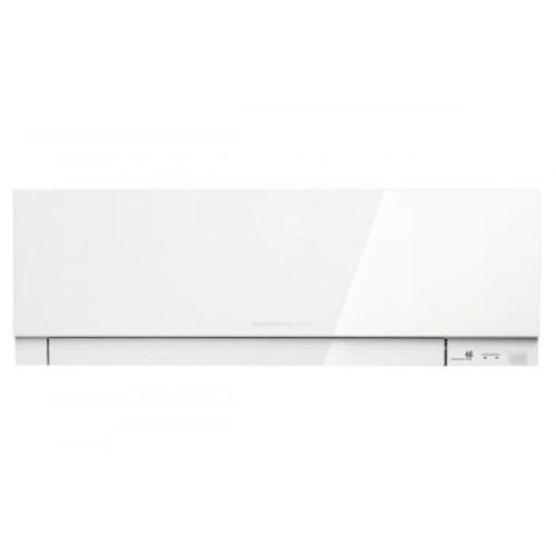 Инверторен климатик Mitsubishi Electric MSZ-EF50VEW/MUZ-EF50VE KIRIGAMINE ZEN, 18000 BTU, Клас A++