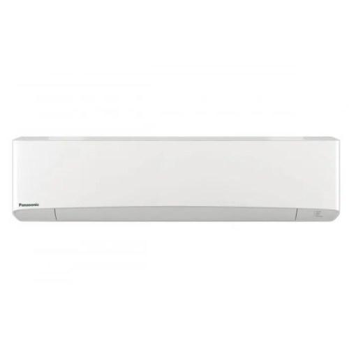 Инверторен климатик Panasonic CS-Z71TKEA/CU-Z71TKEA, 24000 BTU, Клас A++