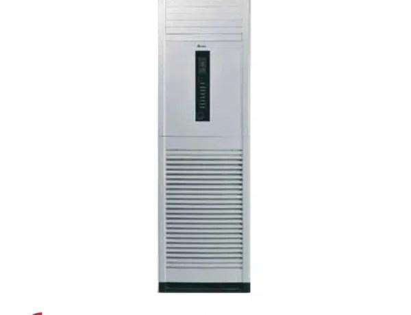 Колонен климатик CHIGO CF-140A6A-E41AF2A на ВИП цена от Clima.VIP