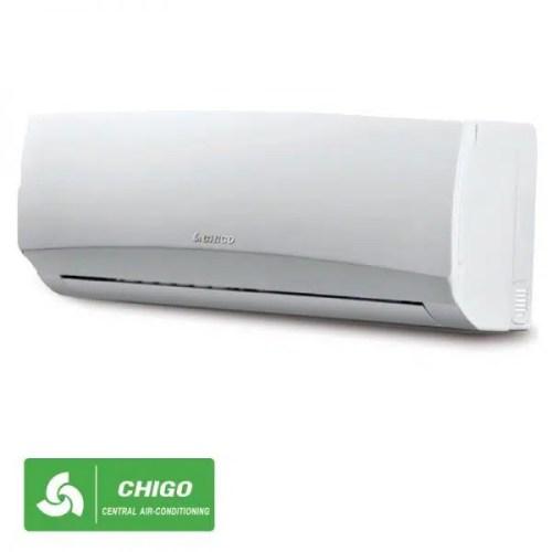 Вътрешно тяло за мултисплит системи CHIGO CSG-24HVR1 на ВИП цена от Clima.VIP
