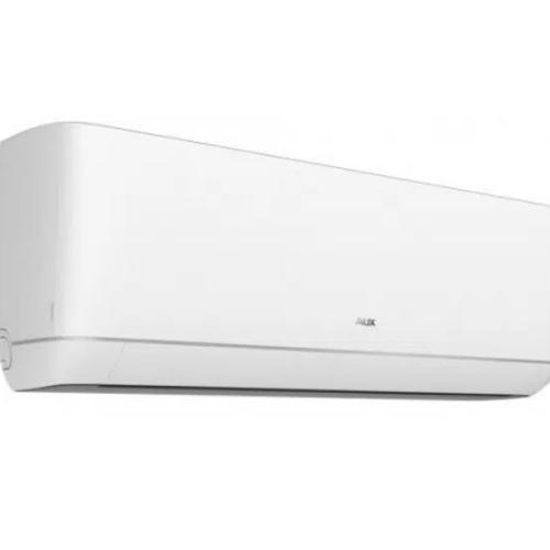Инверторен климатик AUX ASW-H09B4 / JAR3DI-EU с WiFi