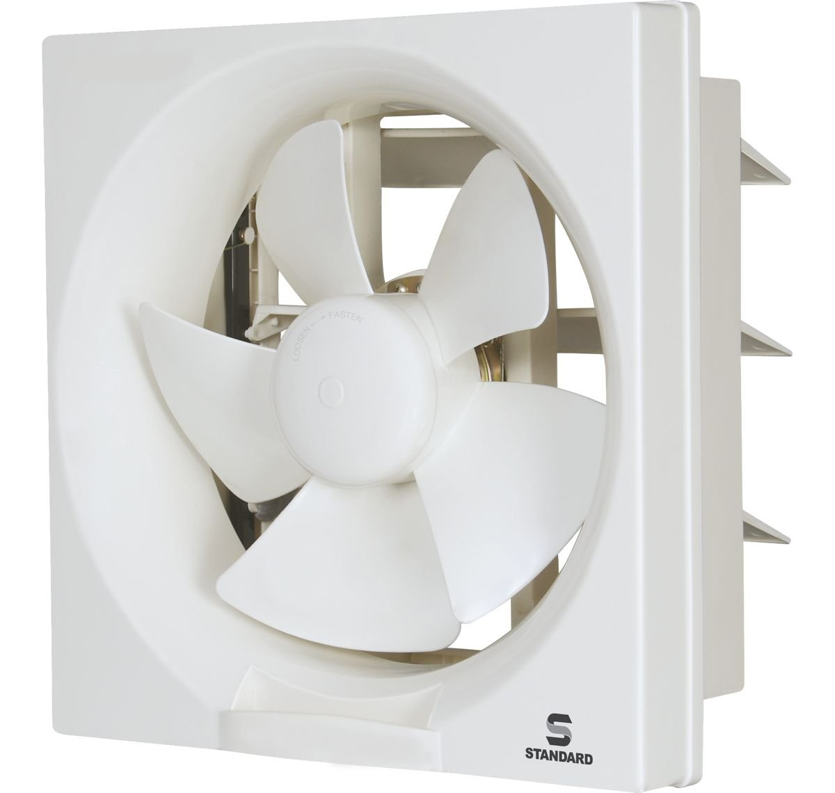 climacool air conditioning