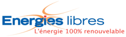 logo-energies-libres