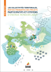 guide-collectivite-energie-partagee-354x500