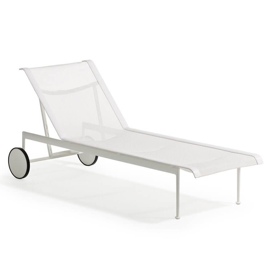 10 best modern outdoor lounge chairs
