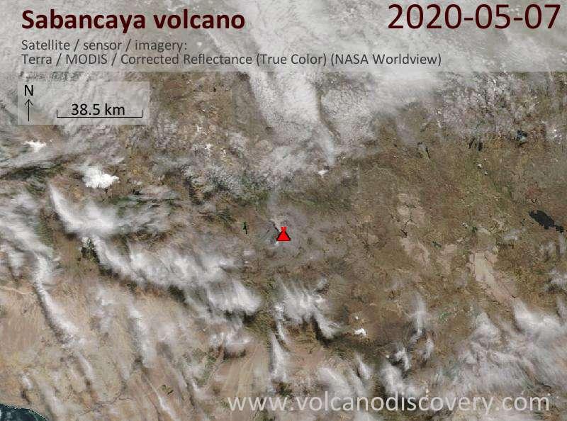 0000Sabancaya-satellite-2020-5-7