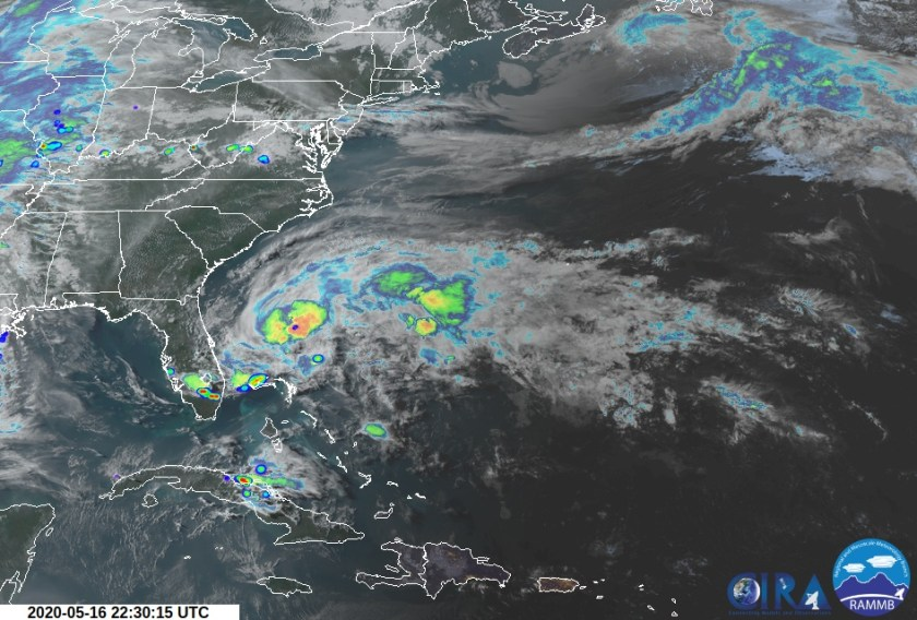 0000tropical-depression-f-arthur-at-2230z-may-16-2020-f