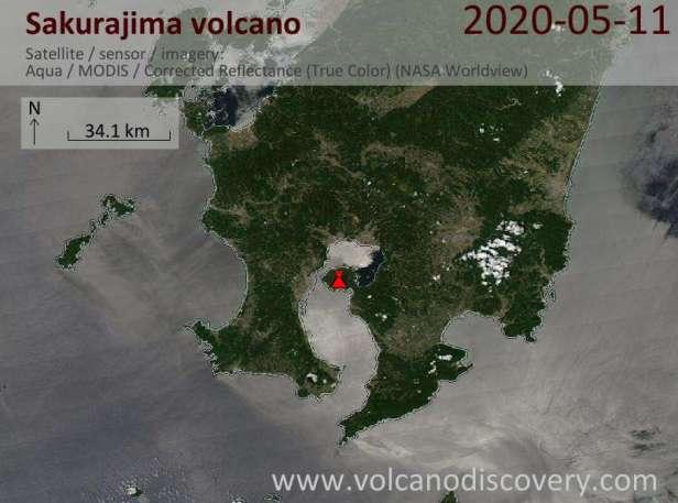 00Sakurajima-satellite-2020-5-11