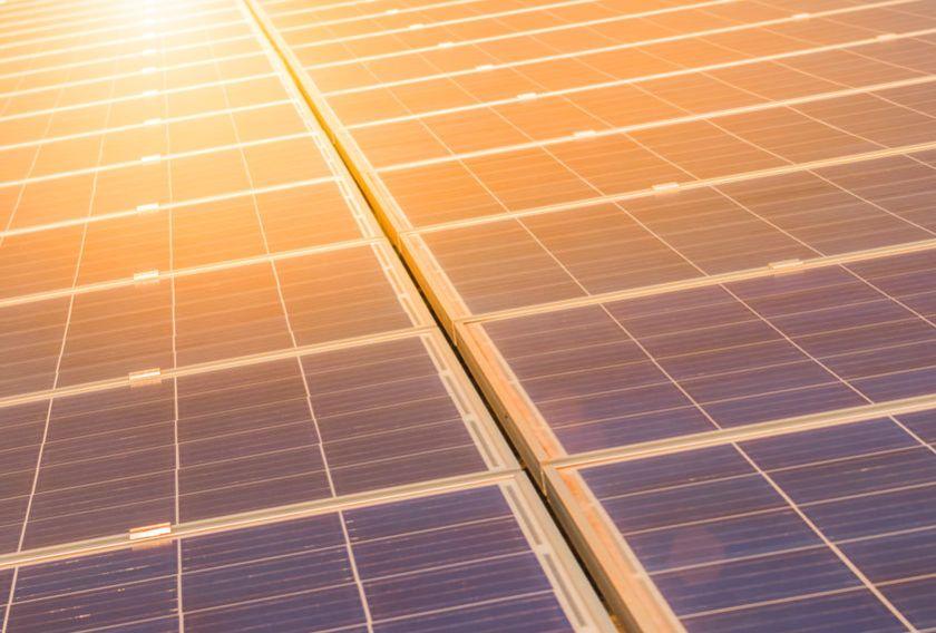 00a-billion-dollar-solar-boondoggle-in-vegas