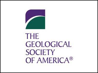 GSA emblem