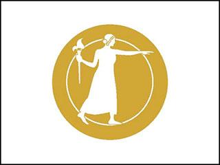 UNSAS emblem