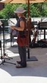 Charlotte Shristi of Renew Rocktown