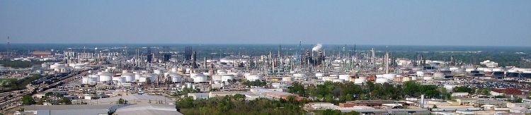 ExxonMobil_Baton_Rouge