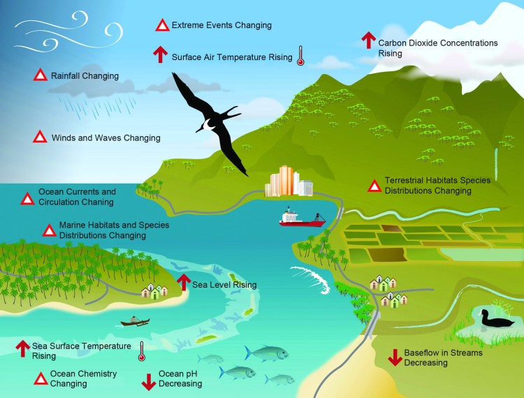 Pacific_Island_diagram_2