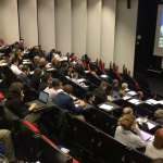 University of Auckland hosts 6th International Conference on Build Resilience