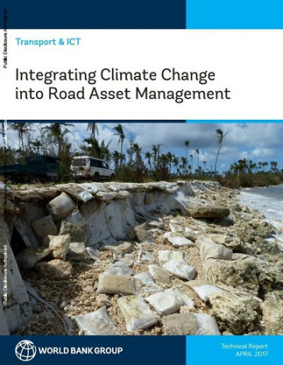 road asset management