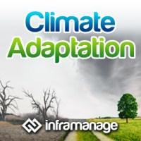 Contact Climate Adaptation Platform
