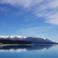 How Prepared is New Zealand for Climate change-induced  Drought