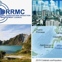 Disaster Management and Response in the Philippines