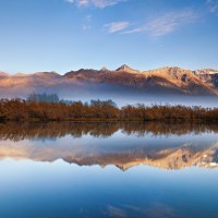 Helping New Zealand Adapt and Manage Risks in a Changing Climate
