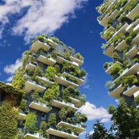 Climate Change and the Crucial Role of Low-Carbon Infrastructure