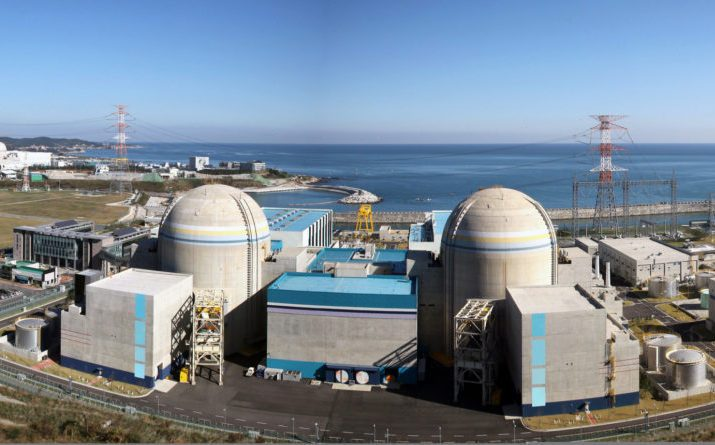 Do We Need More Nuclear Power?