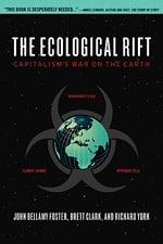 EcologicalRift