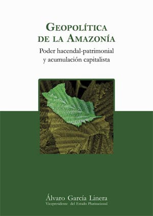 Spanish language edition,(PDF)