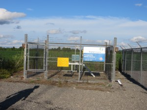 Pipeline-Station-North-Grenville-Aug-1-13 004