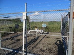 Pipeline-Station-North-Grenville-Aug-1-13 005