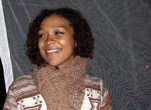 Deirdre Smith is Strategic Partnership Coordinator at 350.org