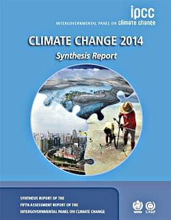 IPCC-1014-Synthesis