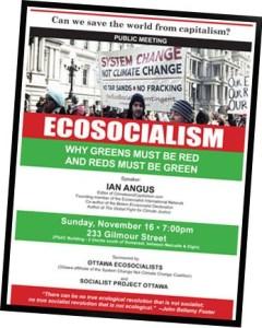 Ottawa Ecosocialists Meeting Nov 2014-b