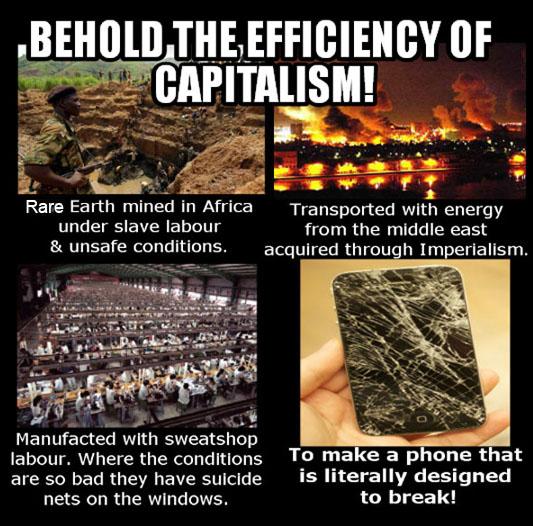 Efficiency-2