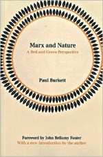 Burkett-MarxandNature