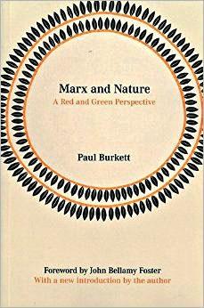 Burkett-MarxandNature
