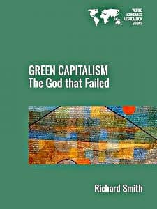 Smith Green Capitalism