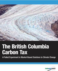 RPT_1609_CarbonTax_FINAL.pdf