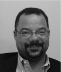 Dr. Marcus D. King
