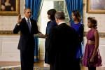 Barack_Obama_2013
