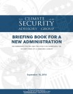 csag-briefing-book-for-a-new-administration-2016