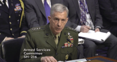 AFRICOM_General Waldhauser