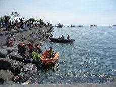 ASEAN_Emergency_simulation_(10712183213)