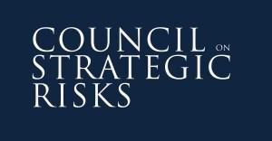 CSR Logo_High Res_2020