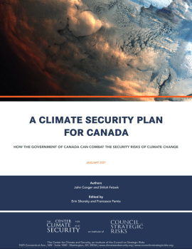 This image has an empty alt attribute; its file name is A-Climate-Security-Plan-for-Canada_COVER-IMAGE-1-790x1024.png